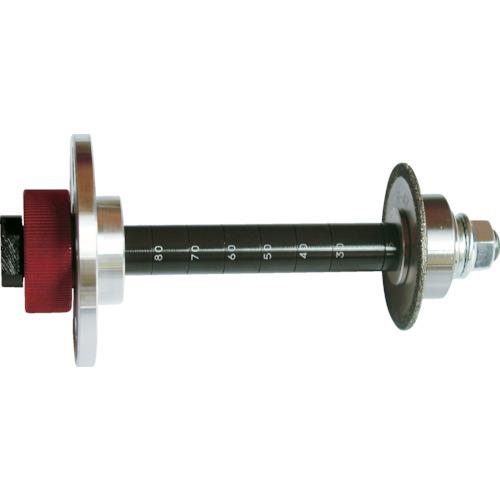 大見 ラウンドカッター 44mm【RC44】 販売単位:1本(入り数:-)JAN[4993452203012](大見 ダイヤモンドカッター) 大見工業(株)【05P03Dec16】