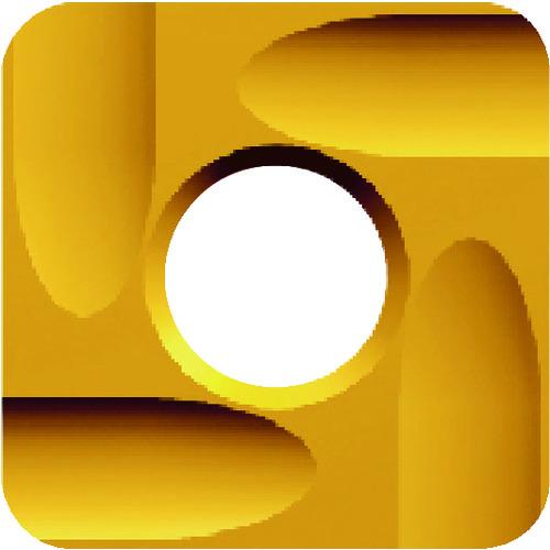 富士元 フェイス加工用Sタイプ精密級チップ 超硬M種 TiNコーティング【S32GUR(NK3030)】 販売単位:12個(入り数:-)JAN[4562112030451](富士元 工作機用面取り工具) 富士元工業(株)【05P03Dec16】