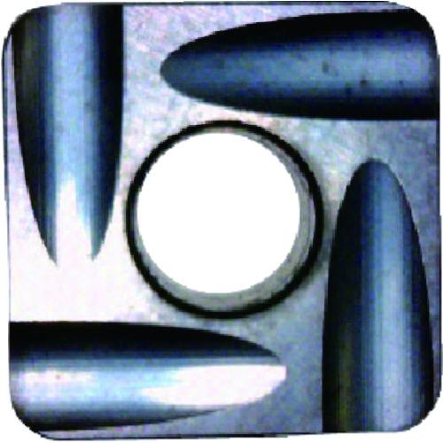 富士元 フェイス加工用Sタイプ精密級チップ 超硬M種 TiAlNコーティング【S32GUR(NK6060)】 販売単位:12個(入り数:-)JAN[4562112031076](富士元 工作機用面取り工具) 富士元工業(株)【05P03Dec16】