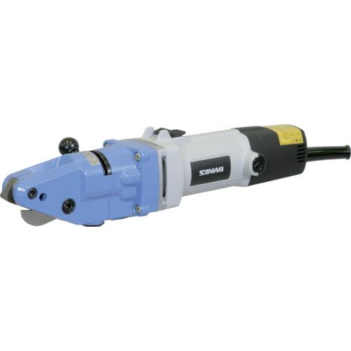 三和 電動工具 エースカッタSA-16 Max1.6mm【SA16】 販売単位:1台(入り数:-)JAN[4560117320010](三和 小型切断機) (株)サンワ【05P03Dec16】