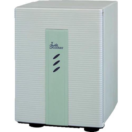 エル・エム・エス 電子冷却保管庫ラボス【RDP25ESH】 販売単位:1台(入り数:-)JAN[-](エル・エム・エス 冷凍・冷蔵機器) (株)エル・エム・エス【05P03Dec16】