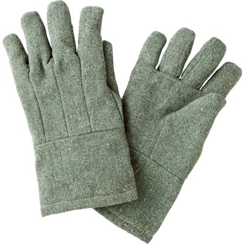 TRUSCO パイク溶接保護具5本指手袋【PYRT5】 販売単位:1双(入り数:-)JAN[4989999197372](TRUSCO 溶接用保護具) トラスコ中山(株)【05P03Dec16】