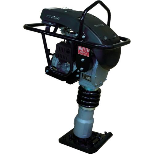 MEIWA 直結ランマー【RTX55D】 販売単位:1台(入り数:-)JAN[-](MEIWA コンクリート施工機器) (株)明和製作所【05P03Dec16】