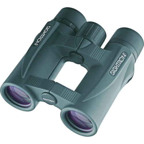 SIGHTRON 防水型ハイグレード8倍双眼鏡 S2BL832【S2BL832】 販売単位:1個(入り数:-)JAN[793139230089](SIGHTRON 双眼鏡) (株)サイトロンジャパン【05P03Dec16】
