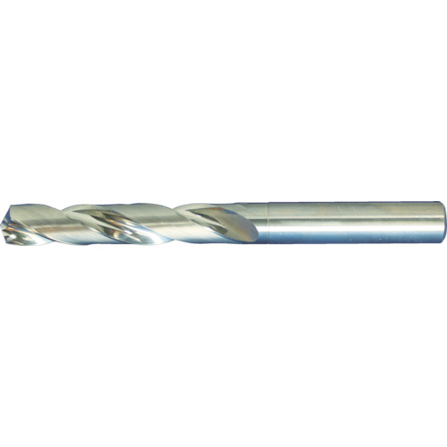 マパール Performance-Drill-Titan 内部給油X5D【SCD301060023140HA05HU621】 販売単位:1本(入り数:-)JAN[-](マパール 超硬ドリル) マパール(株)【05P03Dec16】