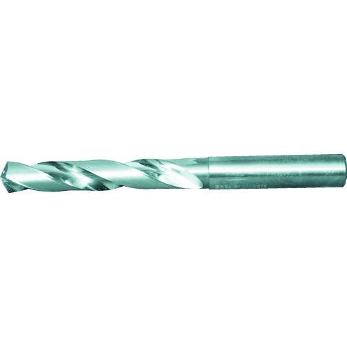 マパール MEGA-Stack-Drill-AF-T/C 内部給油X5D【SCD3410954023135HA05HU621】 販売単位:1本(入り数:-)JAN[-](マパール 超硬コーティングドリル) マパール(株)【05P03Dec16】