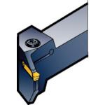 サンドビック コロカット1・2 倣い加工用シャンクバイト【RX123G042525B045】 販売単位:1個(入り数:-)JAN[-](サンドビック ホルダー) サンドビック(株)【05P03Dec16】