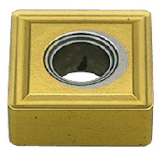 三菱 チップ 超硬【SNMG120408MS(UTI20T)】 販売単位:10個(入り数:-)JAN[-](三菱 チップ) 三菱マテリアル(株)【05P03Dec16】