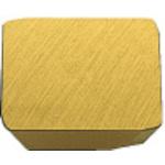 三菱 チップ CMT【SEEN1203EFTR1(NX2525)】 販売単位:10個(入り数:-)JAN[-](三菱 チップ) 三菱マテリアル(株)【05P03Dec16】