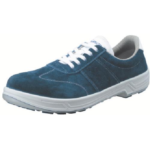 シモン 安全靴 短靴 SS11BV 25.0cm【SS11BV25.0】 販売単位:1足(入り数:-)JAN[4957520146038](シモン 安全靴) (株)シモン【05P03Dec16】