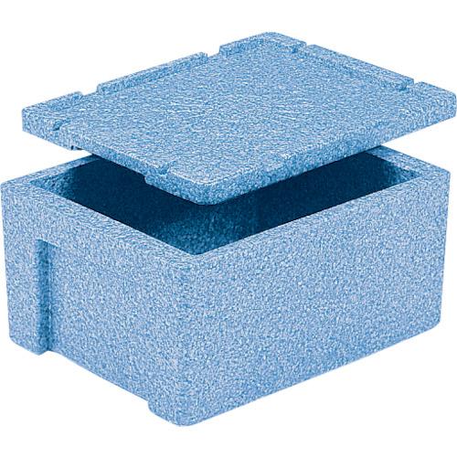 サンコー EPボックス#20 青【SKEP20B】 販売単位:1個(入り数:-)JAN[4983049792005](サンコー 暑さ対策用品) 三甲(株)【05P03Dec16】