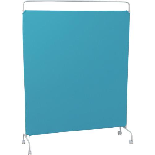 IRIS スクリーン SRK-1612 ブルー【SRK1612BL】 販売単位:1台(入り数:-)JAN[4905009830558](IRIS パーテーション) アイリスオーヤマ(株)【05P03Dec16】