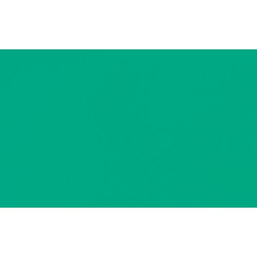 ベッセル 導電性ゴムマットSG100【SG100】 販売単位:1巻(入り数:-)JAN[4907587410337](ベッセル 静電気対策マット・シート) (株)ベッセル【05P03Dec16】