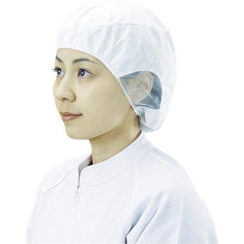 シンガー 電石帽SR-1 L(20枚入)【SR1L】 販売単位:1袋(入り数:20枚)JAN[4976366006016](シンガー 保護服) 宇都宮製作(株)【05P03Dec16】