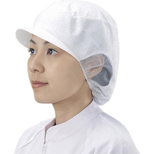 UCD シンガー電石帽SR-5 M【SR5M】 販売単位:1袋(入り数:20枚)JAN[4976366007235](UCD 保護服) 宇都宮製作(株)【05P03Dec16】