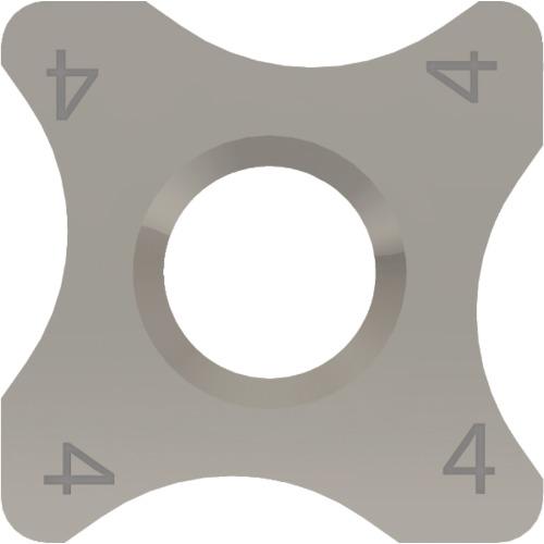 (お得な特別割引価格) 富士元工業(株)【05P03Dec16】:マルニシオンライン 店 販売単位:12個(入り数:-)JAN[4562112032776](富士元 富士元 リャンメンカットR、ミニR用チップ【SNEQ0903084RY(ZA20N)】 工作機用面取り工具)-DIY・工具