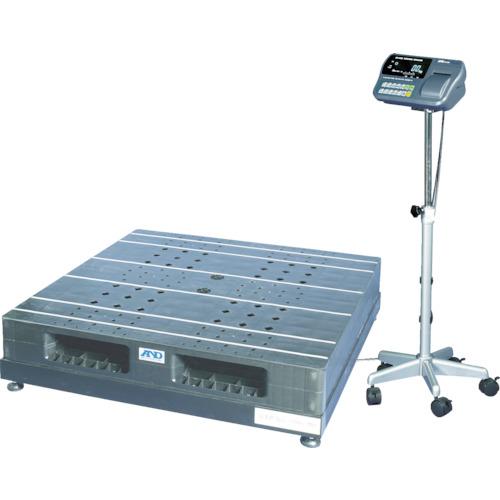 A&D パレット一体型デジタル台はかり【SN600K】 販売単位:1台(入り数:-)JAN[4981046606912](A&D はかり) (株)エー・アンド・デイ【05P03Dec16】