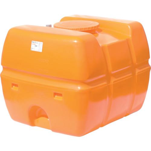 スイコー スーパーローリータンク 1200L【SLT1200】 販売単位:1個(入り数:-)JAN[-](スイコー タンク) スイコー(株)【05P03Dec16】