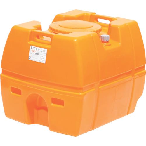 スイコー スーパーローリータンク 300L【SLT300】 販売単位:1個(入り数:-)JAN[-](スイコー タンク) スイコー(株)【05P03Dec16】