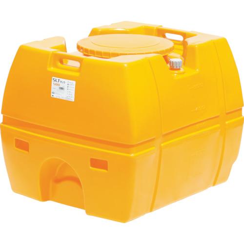 スイコー スーパーローリータンク 500L【SLT500】 販売単位:1個(入り数:-)JAN[-](スイコー タンク) スイコー(株)【05P03Dec16】