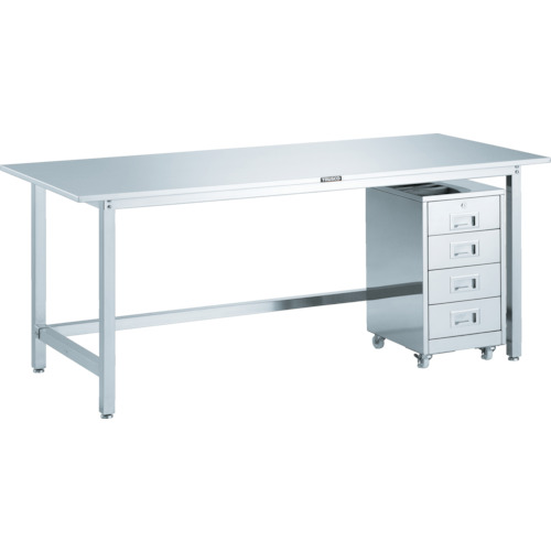 Terrific Trusco Sw3 Type Stainless Steel Working Cabinet Wagon A Typed Sales Units 1 With Jan Trusco Stainless Steel Work Bench Trusco Nakayama Cjindustries Chair Design For Home Cjindustriesco