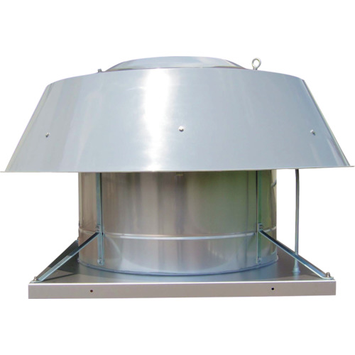 SANWA ルーフファン 強制換気用 SVK-900T【SVK900T】 販売単位:1台(入り数:-)JAN[-](SANWA 換気扇) 三和式ベンチレーター(株)【05P03Dec16】