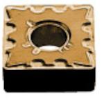 三菱 M級ダイヤコート COAT【SNMG120404FH(UE6110)】 販売単位:10個(入り数:-)JAN[-](三菱 チップ) 三菱マテリアル(株)【05P03Dec16】