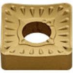 三菱 M級ダイヤコート COAT【SNMM190612HZ(UE6020)】 販売単位:10個(入り数:-)JAN[-](三菱 チップ) 三菱マテリアル(株)【05P03Dec16】