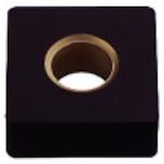 三菱 M級ダイヤコート COAT【SNMA090308(UC5115)】 販売単位:10個(入り数:-)JAN[-](三菱 チップ) 三菱マテリアル(株)【05P03Dec16】