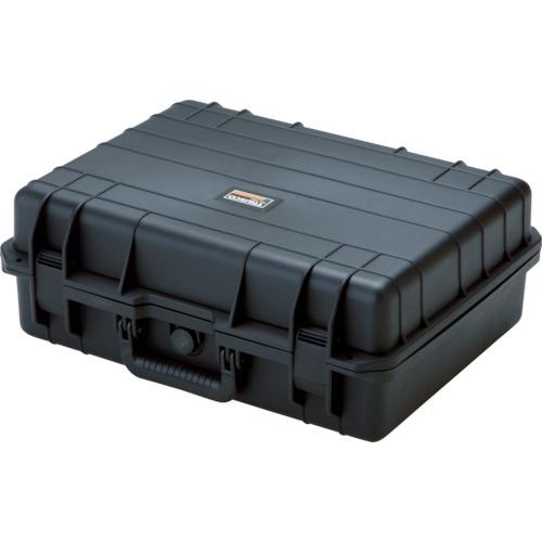 TRUSCO プロテクターツールケース 黒 XL【TAK13XL】 販売単位:1個(入り数:-)JAN[4989999241242](TRUSCO プロテクターツールケース) トラスコ中山(株)【05P03Dec16】
