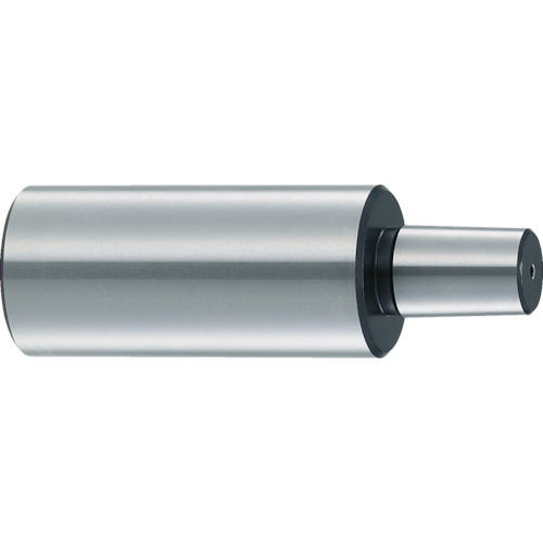 TRUSCO チャックアーバー ストレートタイプ JT6X32mm【TCAS632】 販売単位:1本(入り数:-)JAN[4989999381429](TRUSCO ドリルチャック) トラスコ中山(株)【05P03Dec16】