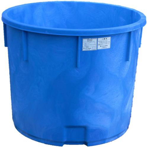 ダイライト T型丸型容器 300L【T300】 販売単位:1個(入り数:-)JAN[4524363220104](ダイライト 丸槽) ダイライト(株)【05P03Dec16】
