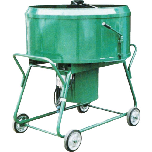 Mortar Mixer For Sale >> Marunishi Online A Dragonfly Large Size Mortar Mixer 200l Sale Unit