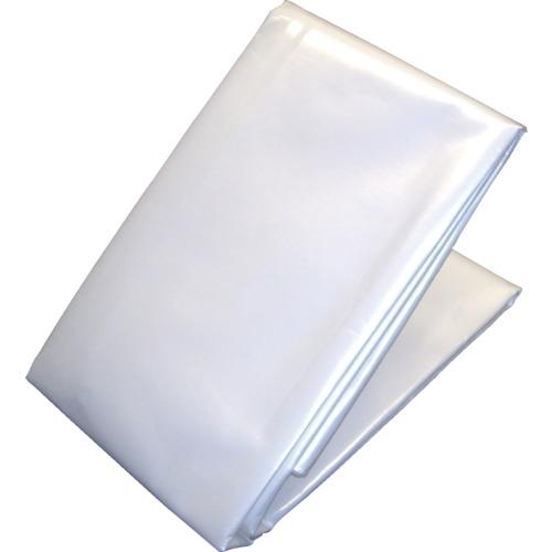 TRUSCO 遮熱シート 幅3.6mX長さ5.4m【TRSS3654】 販売単位:1枚(入り数:-)JAN[4989999243284](TRUSCO 暑さ対策用品) トラスコ中山(株)【05P03Dec16】