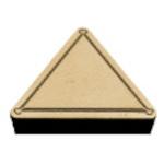 三菱 M級ダイヤコート COAT【TPMR160308(UE6110)】 販売単位:10個(入り数:-)JAN[-](三菱 チップ) 三菱マテリアル(株)【05P03Dec16】