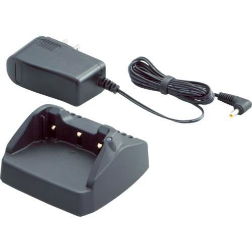 スタンダード 急速充電器【VAC50A】 販売単位:1個(入り数:1個)JAN[4909959125207](スタンダード トランシーバー) 八重洲無線(株)【05P03Dec16】