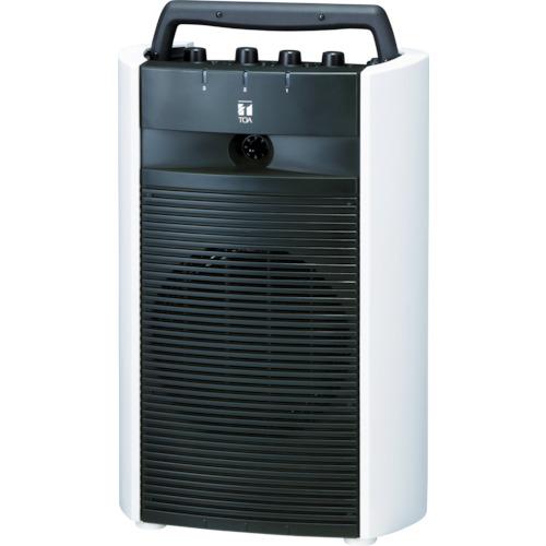 TOA 800MHZ帯ワイヤレスアンプ(ダイバシティ)CD・SD・USB付【WA2800SD】 販売単位:1台(入り数:-)JAN[4538095001788](TOA トランシーバー) TOA(株)【05P03Dec16】