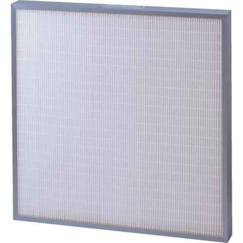 バイリーン エコアルファ 610×305×65【VM90M28H】 販売単位:1個(入り数:-)JAN[-](バイリーン 空調用フィルター) 日本バイリーン(株)【05P03Dec16】