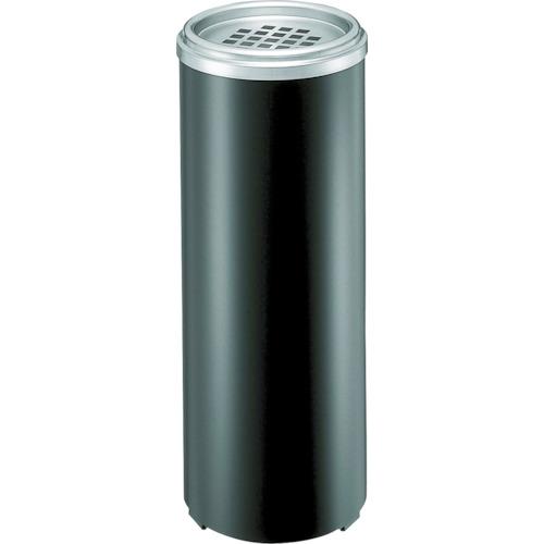 コンドル (灰皿)スモーキング YM-240 黒【YS59CIDBK】 販売単位:1台(入り数:-)JAN[4903180107551](コンドル 灰皿) 山崎産業(株)【05P03Dec16】