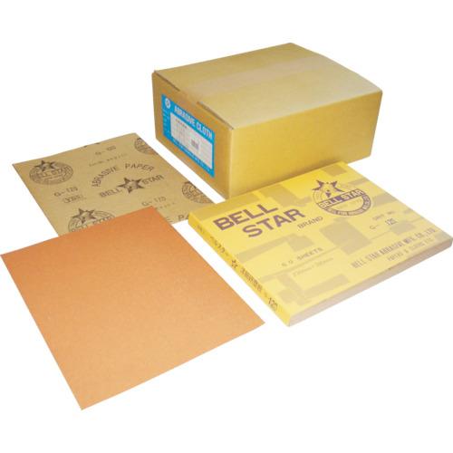 ベルスター ペーパー YBS-150S 日本最大級の品揃え 商品番号:3087549 洋紙研磨紙50枚入#150 YBS150S 販売単位:1冊 入り数:50枚 05P03Dec16 驚きの価格が実現 4938490615076 JAN 株 シート研磨材 ベルスター研磨材工業