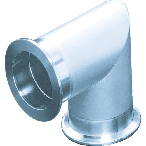 ULVAC エルボ【ZSCK6025】 販売単位:1個(入り数:-)JAN[4571133309231](ULVAC 真空ポンプ) アルバック機工(株)【05P03Dec16】