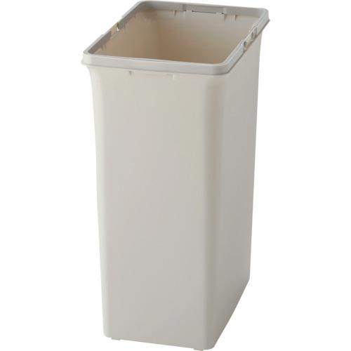 コンドル (屋内用屑入)リサイクルトラッシュ ECO-90(ボディー)【YW135LPC】 販売単位:1個(入り数:-)JAN[4903180473007](コンドル ゴミ箱) 山崎産業(株)【05P03Dec16】