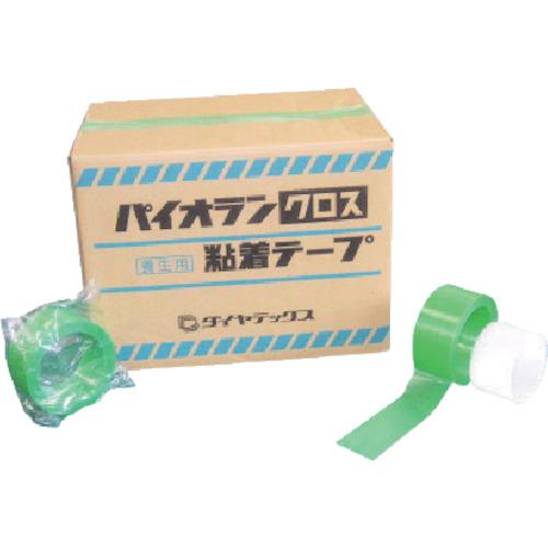 パイオラン コアレステープ【Y09GR50CORELESS】 販売単位:1箱(入り数:30巻)JAN[4967529510198](パイオラン 梱包用テープ) ダイヤテックス(株)【05P03Dec16】, 水沢万葉亭:587eaf2a --- officewill.xsrv.jp