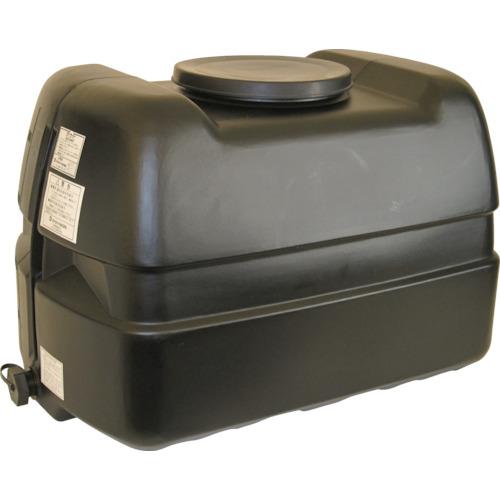 ダイライト YB型 黒色 ローリータンク 200L【YB200】 販売単位:1個(入り数:-)JAN[-](ダイライト タンク) ダイライト(株)【05P03Dec16】