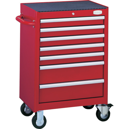 Marunishi Online Tone Roller Cabinet Red Sale Unit One Enter A