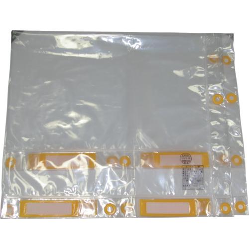 YOTSUGI 低圧透明シート 850×2200MM【YS2100101】 販売単位:1枚(入り数:-)JAN[-](YOTSUGI 耐電保護具) ヨツギ(株)【05P03Dec16】