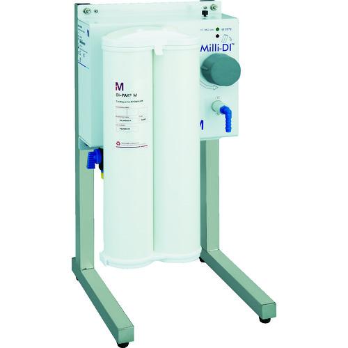 メルクミリポア MILLIDIキッット卓上スタ【ZFDJSTDKT】 販売単位:1台(入り数:-)JAN[-](メルクミリポア 蒸留・純水装置) メルク(株)【05P03Dec16】