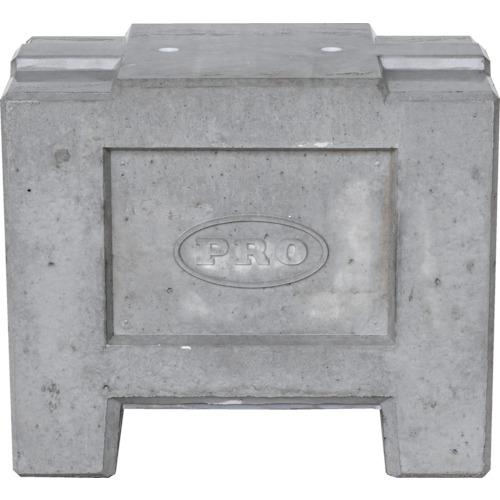 ワコー マルチウエイト350kg【WMW350】 販売単位:1台(入り数:-)JAN[-](ワコー 工事用フェンス) (株)ワコーパレット【05P03Dec16】