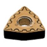 三菱 M級ダイヤコート COAT【WNMG080404FH(UE6110)】 販売単位:10個(入り数:-)JAN[-](三菱 チップ) 三菱マテリアル(株)【05P03Dec16】
