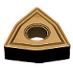 三菱 M級ダイヤコート COAT【WNMG080408MS(UE6110)】 販売単位:10個(入り数:-)JAN[-](三菱 チップ) 三菱マテリアル(株)【05P03Dec16】